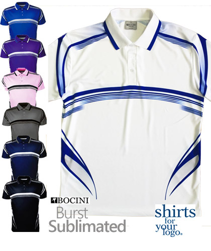 Stock-Service-Sublimated-Polo-Shirts-#CP1447-With-Logo-Service