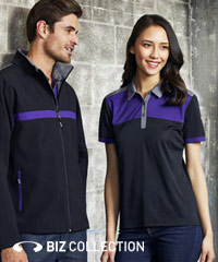 Charger-Polo-Shirt-and-Jacket