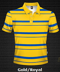 Gold-Royal-Club-Shirt-#8296