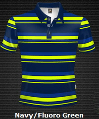 Navy-Lime-Club-Stripe-Polo-Shirt-#8296