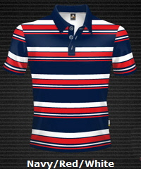 Navy-Red-White-Club-Shirt-#8296
