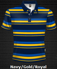 Royal-Gold-Navy-Club-Shirt-#8296