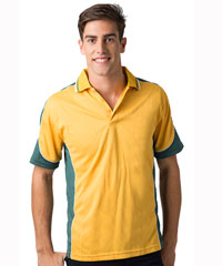Cool-Play-Polo-#CPP15-Aussie-Gold-Bottle-White200px