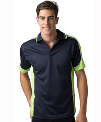 Cool-Play-Polo-#CPP15-Navy-Lime-White-200px