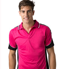 Cool-Play-Polo-#CPP15-Pink-Black-White-200px