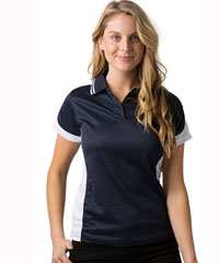Micromesh-polo-#CPP15L-Navy-White-200px