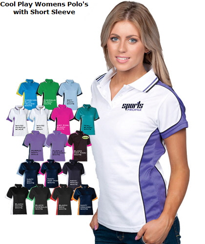 Womens-Cool-Play-Polo's-with-Short-Sleeve-420px