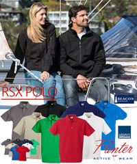 Promotional-RSX-Cotton-Polo-and-Beacon-Sportswear-Jacket