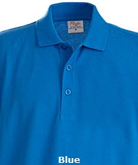 RSX-Mens-Promotional-Polo-Shirt-Blue