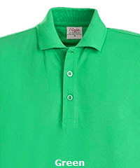 RSX-Mens-Promotional-Polo-Shirt-Green