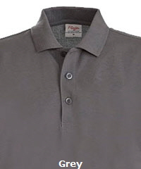 RSX-Mens-Promotional-Polo-Shirt-Grey