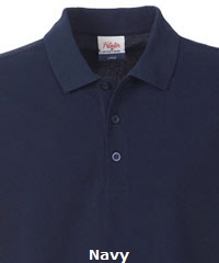 RSX-Mens-Promotional-Polo-Shirt-Navy