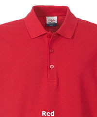RSX-Mens-Promotional-Polo-Shirt-Red