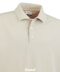 RSX-Mens-Promotional-Polo-Shirt-Sand