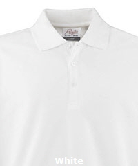 RSX-Mens-Promotional-Polo-Shirt-White