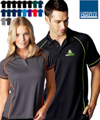Buy business polo shirts 54 off for Corporate polo shirts with logo