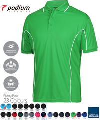 Polo Shirt Samples 2018 Corporate Com Au