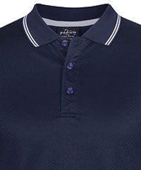 Podium-Jacquard-Contrast-Polo-#7JCP-Navy-White-200px