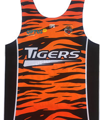 Printed-Training-Singlet-#AP005-Tigers-200px