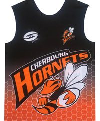 Printed-Training-Singlet-#AP008-Hornets-200px