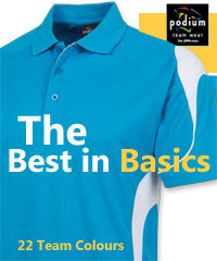 The-Best-in-Basic-Polo-Shirts-Bell-Polo-Shirts-22-Team-Colours