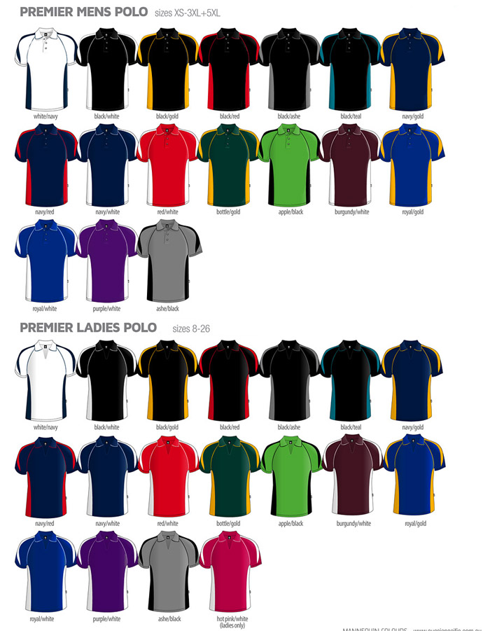 Premier-Polo-Shirts-Swatch-700px