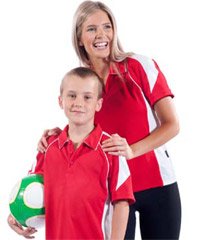 Premier-Polo-Students-Red-and-White-Polo-Shirts-200px