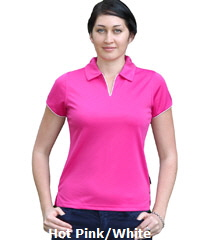 Yarra-Hot-Pink-Womens-Polo-200px