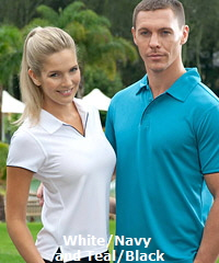Yarro-Polos-in-White-and-Teal-200px