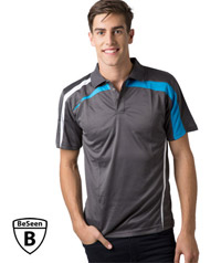 Cooldry-Polo-BSP2014-Charcoal-White-Hawaiian-Blue-200px