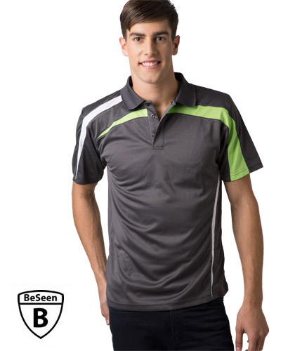 Cooldry-Polo-BSP2014-Charcoal-White-Lime-420px