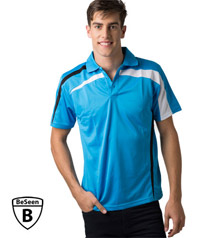 Cooldry-Polo-BSP2014-Hawaiian-Blue-Black-White-200px