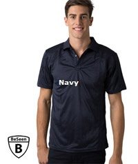 Cooldry-Polo-BSP2014-Navy-200px