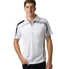 Cooldry-Polo-BSP2014-White-Grey-Black-200px