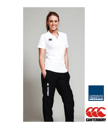 Canterbury-Polo-Shirt-Ladies-White-420px