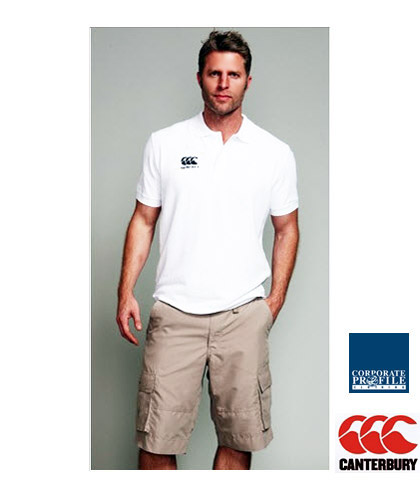 Canterbury-Polo-Shirt-Mens-White-420px