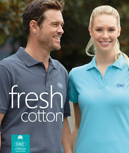 Fresh-Cotton-Aqua-Polo-420px