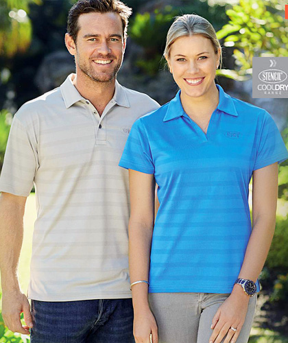 Ice-Cool-Polo-#1053-With-Logo-Service-420px