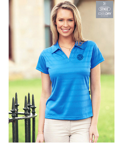 Ice-Cool-Polo-Ladies-#1153-With-Logo-Service-420px