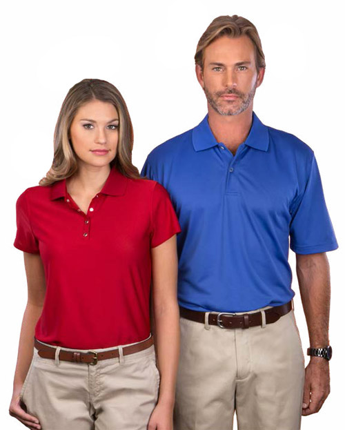 have your comany logo embroidered on these outstanding IZOD moisture wicking polo's.Available Black, White, navy, Real Red, Thunder Cloud Grey, High Rise (Silver), Cobalt Blue. Perfetc for company outfits at work. For all the details please FreeCall Leigh Gazzard 1800 654 990