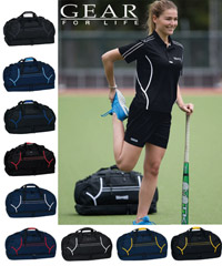 63cm-Reflex-Sports-Bags-Introduction-200px