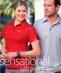 Silvertech-Polo-Shirts-Introduction-200px