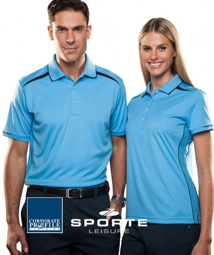 Zone-Premium-Corporate-Polo-Shirt-#ZONE-Blue-With-Logo-Service