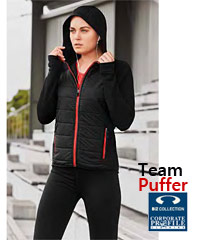 Puffer-Team-Puffer-Ladies-#J515L