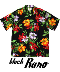 Raro-Black-Hawaiian-Shirt-200px