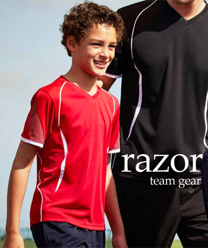 Razor-Tees-for-Students-420px