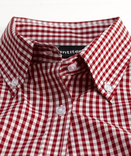 Red-and-White-Check-Shirts-420px