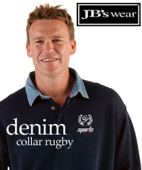 Rugby-with-Denim-Collar-200px