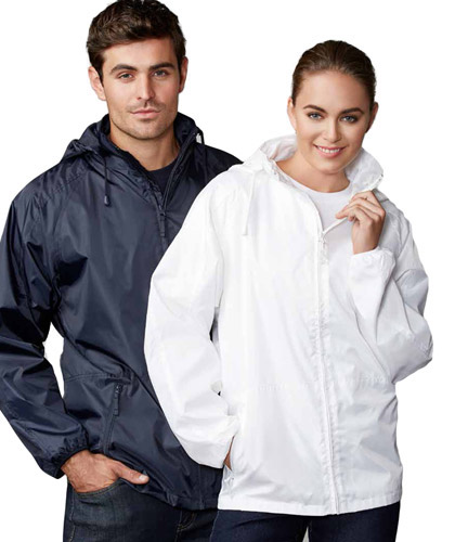 Spinnaker-White-Jackets-420px