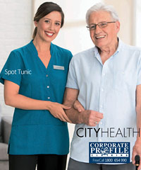 City Collection Shirt Prices for 2017. Includes Healthcare Tunics, Womens Wrinkle Free Shirts with Logo Embroidery and Print service. For all the details the best idea is to call and request a Sample. We supply to Business and Sports Industry of all Sizes. Enquiries to Renee Kinnear and Shelley Morris at Corporate Profile Clothing FreeCall 1800 654 990